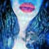 finarrah's avatar