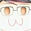 Finasol's avatar