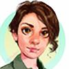 FinaSusu's avatar