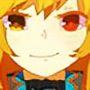 finattsu's avatar
