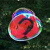 finaud82's avatar
