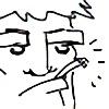 FinB0y's avatar