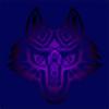 Finbinb's avatar