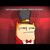 Finboiza's avatar