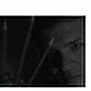 Finch86's avatar
