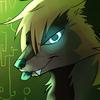 FinchCritter's avatar