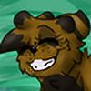 Finchfang's avatar