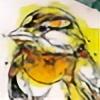 FinchFight's avatar
