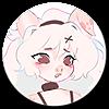 finchfluff's avatar
