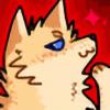 Finchpaw's avatar