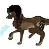 Finchu-and-Kimba's avatar