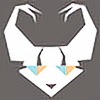 Finchwing's avatar