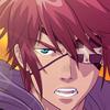 Finchzero's avatar
