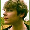 FindChaos's avatar