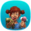 findgirl45's avatar