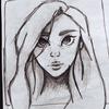 Findiel's avatar
