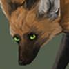 finding-equilibrium's avatar