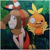 findingbias's avatar