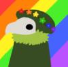FindingMindely's avatar