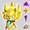 findingnemo814's avatar