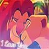 FindingSerenity1998's avatar