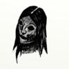 findkeinennamen's avatar
