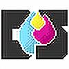 findmyart's avatar