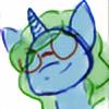 findmyface's avatar
