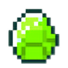 findrich's avatar