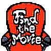 FindTheMovie's avatar