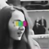 Finduilastmr's avatar