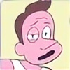 FindYourInnerLennon's avatar