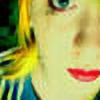 findyQ's avatar