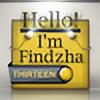 findzha's avatar