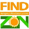 findzon's avatar