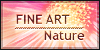 Fine-Art-Nature's avatar