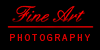 Fine-Art-Photography's avatar
