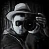 fineartfoto's avatar
