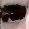 fineartpdp's avatar