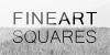 FINEARTsquares's avatar