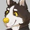 finecervine's avatar