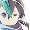 FineGox's avatar