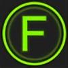 Fineline321's avatar