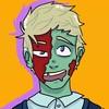 finelinerkid's avatar