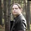 FineLiquidArt's avatar