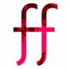 finelyfotos's avatar