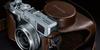 Finepix-Fotography