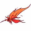 finerzin's avatar