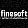 finesoft's avatar