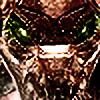 FinestShadow's avatar
